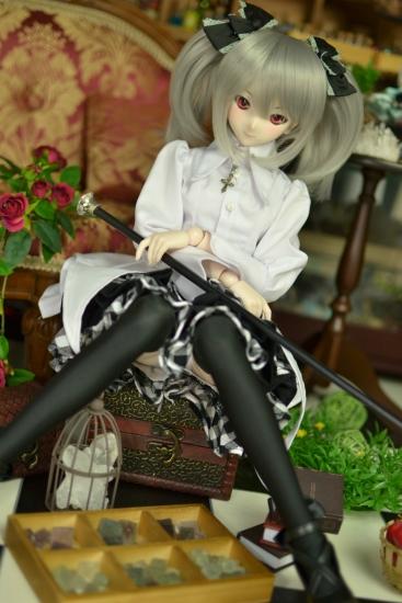 蘭子-feat穹ドレス-5