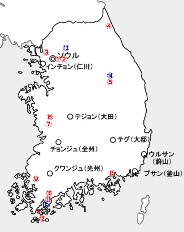 20161020-13.jpg