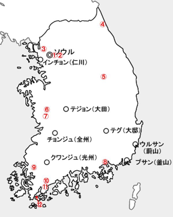 shini_map.jpg