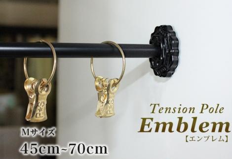 emblem_top_m.jpg