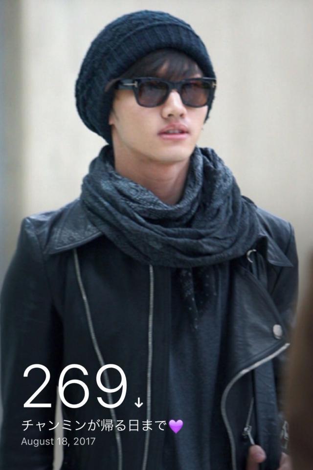 269日_convert_20161122003201