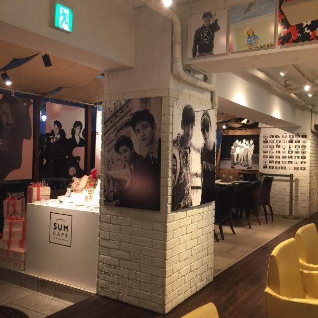 cafe2_convert_20161224160258.jpg