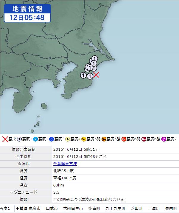 6月12日地震画像④