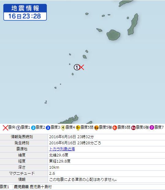 6月17日地震⑧