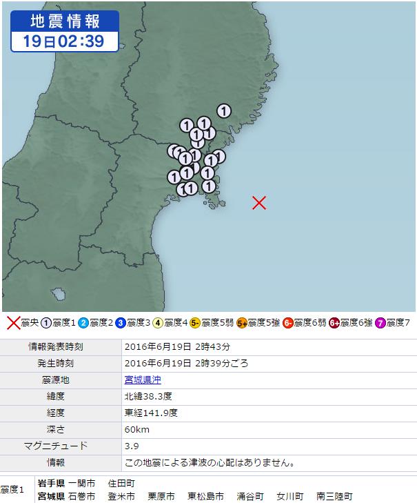 6月19日地震⑦