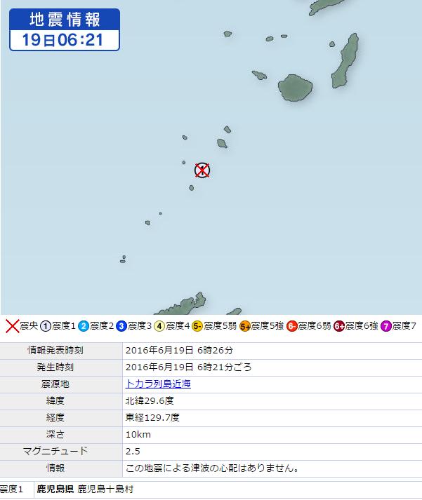 6月19日地震⑧