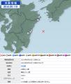 31・地震④