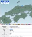 31・地震⑤