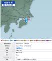 ・地震①5