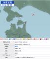 5・地震⑤