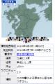9月8 地震、5