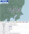 ③15・地震・