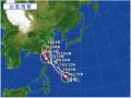 15・台風