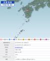 201609地震①