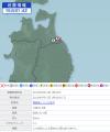 201609地震②