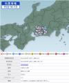 201609地震④