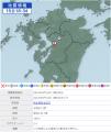 ①0916地震