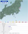 ④0916地震