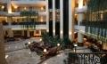 tikal hotel