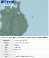 7・地震②