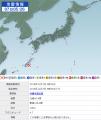 7・地震③
