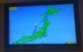 日本海位置