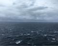 20160714の津軽海峡