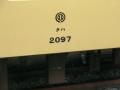 160626-25.jpg