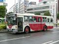 161001-39.jpg