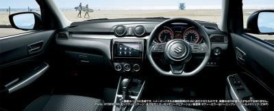 interior1_convert_20161227124039.jpg