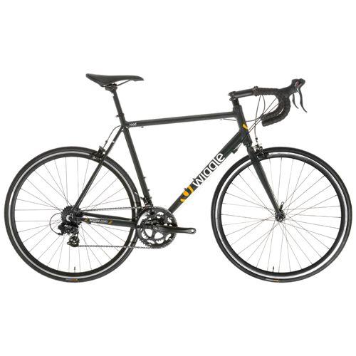 Wiggle-Road-Bike-Road-Bikes-Black-1WGMY16R7048UせえK0001-0 (1)