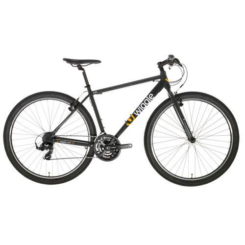 Wiggle-Road-Bike-Road-Bikes-Black-1WGMY16R7048UせえK0001-0 (2)