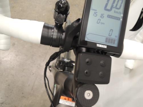 DSCN4810gr (1)