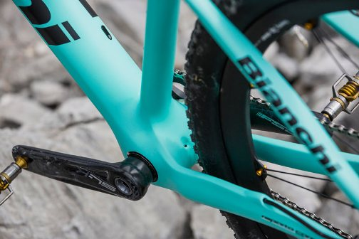 2017-Bianchi-Methanol-CV-vibration-damping-hardtail-race-mountain-bike05.jpg