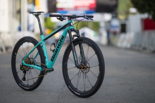 2017-bianchi-methanol-CV-countervail-hardtail-mountain-bike-1-600x400.jpg
