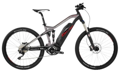BH_e-MTB_ebike_full-suspension_Rebel_Lynx_5-5_29er_studio-600x362.jpg