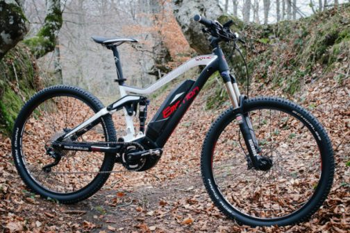 BH_e-MTB_ebike_full-suspension_Rebel_Lynx_complete-600x400.jpg