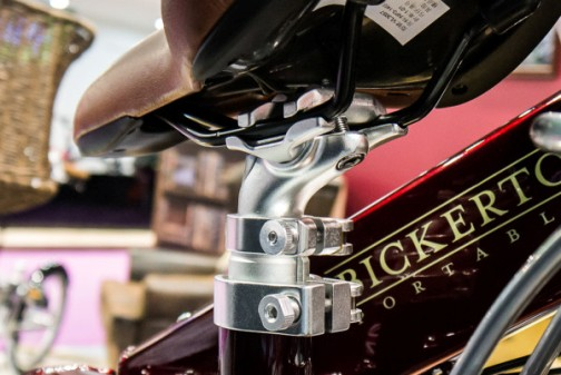 Bickerton-P1100421-600x401.jpg