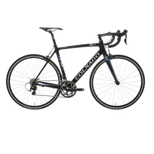 Colnago-AC-R-105-2016-Road-Bike-Road-Bikes-Black-Blue-Clearance-acr42.jpg