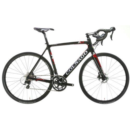 Colnago-AC-R-Disc-105-2016-Road-Bikes-Carbon-Red-CN6RRHDA7420RD00.jpg