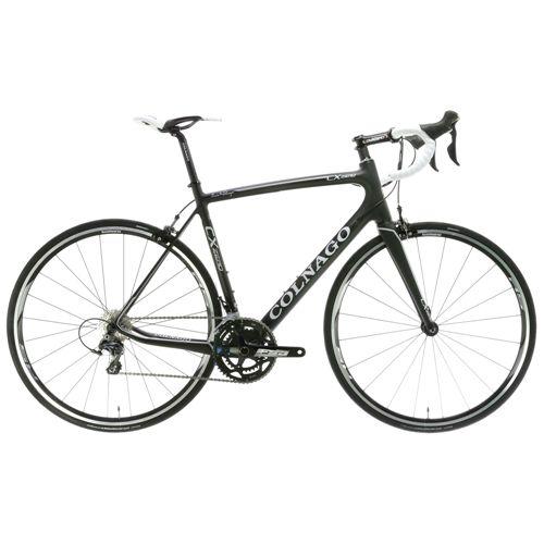 Colnago-CX-Zero-Ultegra-2016-Road-Bikes-Matte-Carbon-White-C6CZUL42BK-0.jpg