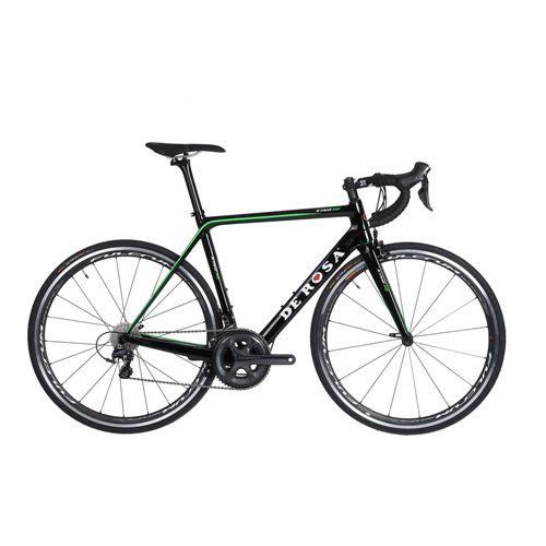 De-Rosa-King-XS-Ultegra-2016-Road-Bike-Road-Bikes-Black-Green-SS16-DERKXSBK6800R4BG51ktu.jpg