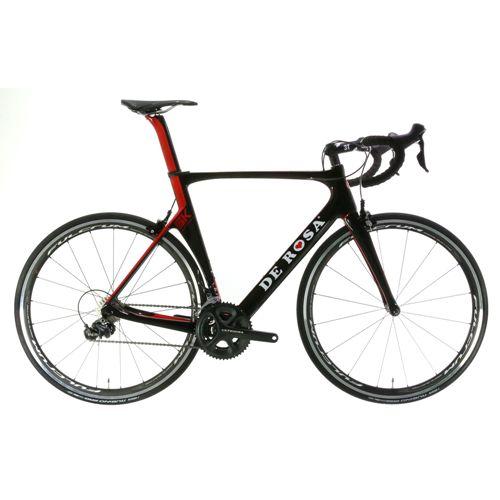 De-Rosa-SK-Pininfarina-Ultegra-2016-Road-Bikes-Black-Red-DERSKBK6800RQBR46-1.jpg
