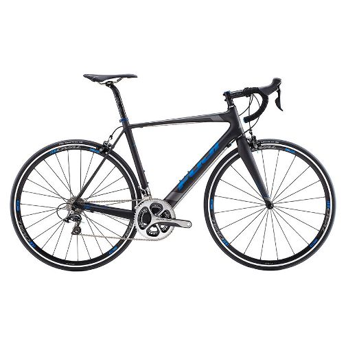 Fuji-Altamira-1-1-2015-Road-Bikes-Grey-Blue-Clearance-1251201855.jpg
