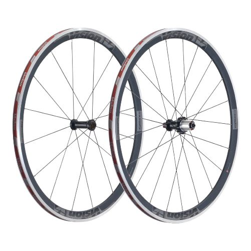 Trimax-Carbon-35-Wheelset-grey.jpg