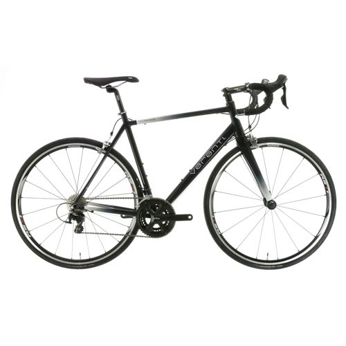 Verenti-Technique-105-2016-Road-Bikes-Anthracite-VRHA450.jpg