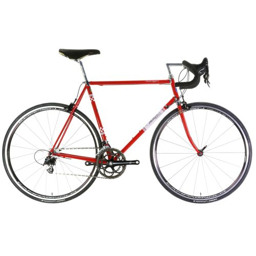 Wilier-Superleggera-SL-Athena-2016-Road-Bikes-Red-SpecialBuy-W672AKA-48R-1fhg.jpg