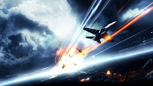 battlefield_3_jets-HD-e1398315478354.jpg