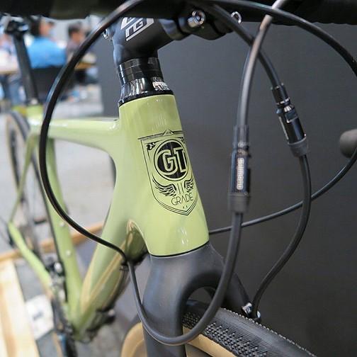 cc-gt-gradeall105_6.jpg
