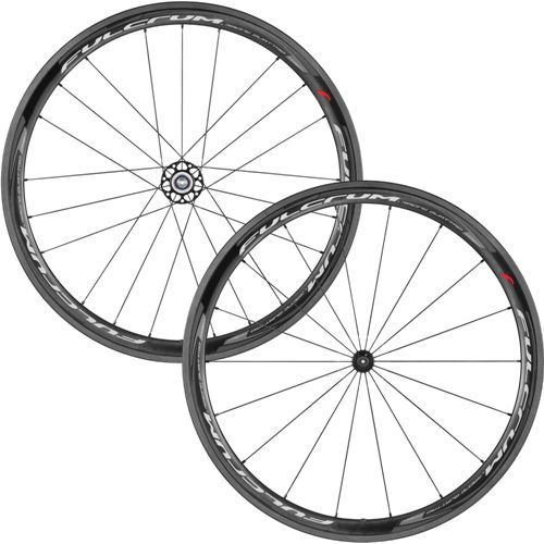 fulcrum-racing-quattro-carbon-wheelset.jpg